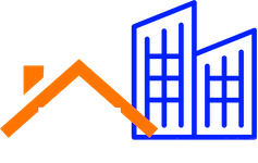 Real Property Inspections LLC